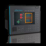 AQ-S255 BAY CONTROL IED