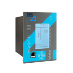 AQ-F210 FEEDER PROTECTION IED