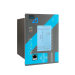 AQ-F205 FEEDER PROTECTION RELAY