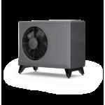 Тепловий насос типу повітря-вода СТС ECOAIR 622М 3*400V