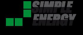 СІМПЛЕНЕРДЖІ - енергетична незалежність Вашого дому!